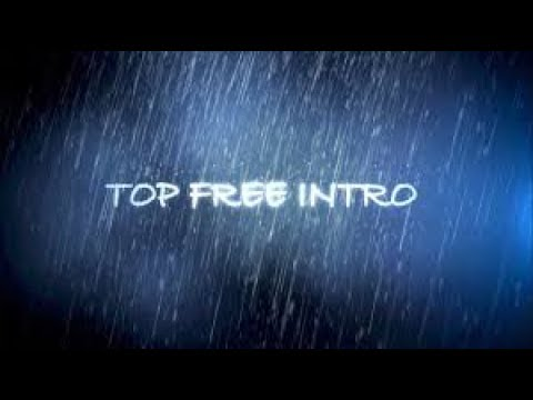 new intro music top 10 best intro songs for ever 2017 youtube. Black Bedroom Furniture Sets. Home Design Ideas