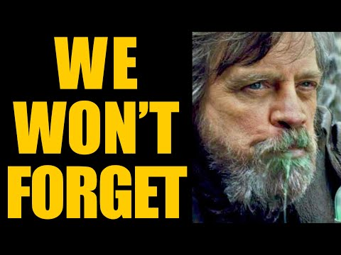 rise-of-skywalker-in-tr0uble-&-lucasfilm-does-anything-to-win-star-wars-fans-back---we-won't-forget