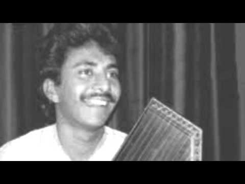 Raga Ahir Bhairav - Ustad Rashid Khan