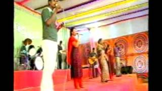 Download Tamil Christian song- Yesuvai pol oru (KKYFC Teen Camp' 08).flv MP3 song and Music Video