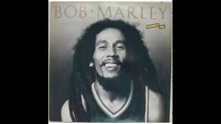 BOB MARLEY  - Dance Do The Reggae (Chances Are)