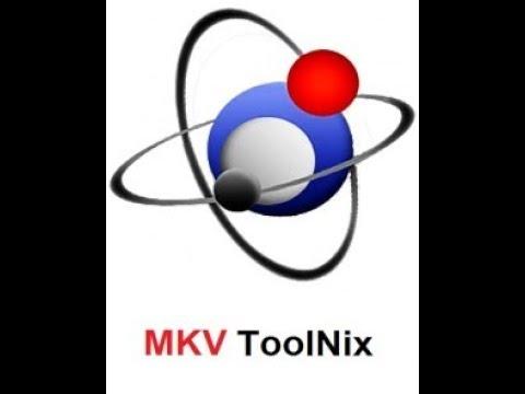 mkvmerge gui download filehippo