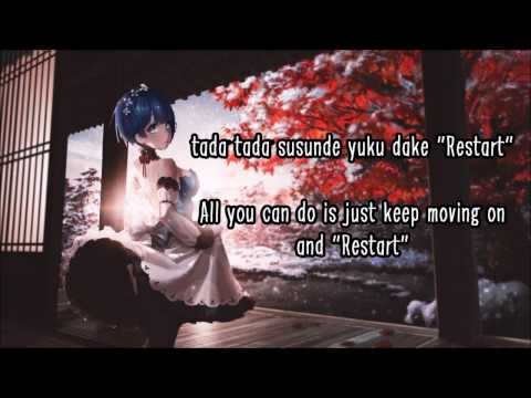 Re: Zero Kara Hajimeru Isekai Seikatsu -