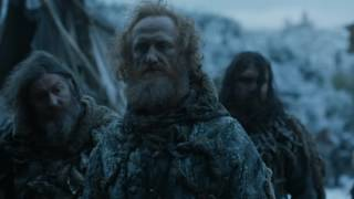 Game of Thrones Season 6: Inside The Episode #7 (HBO)