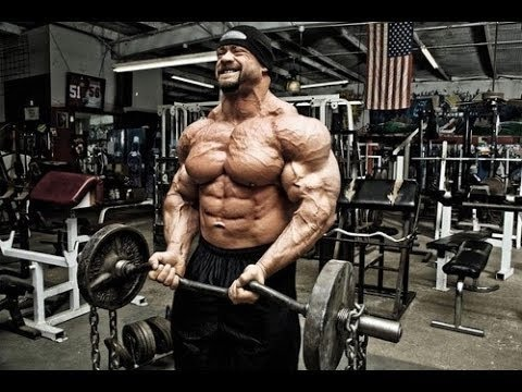 aesthetic natural bodybuilding motivation  new