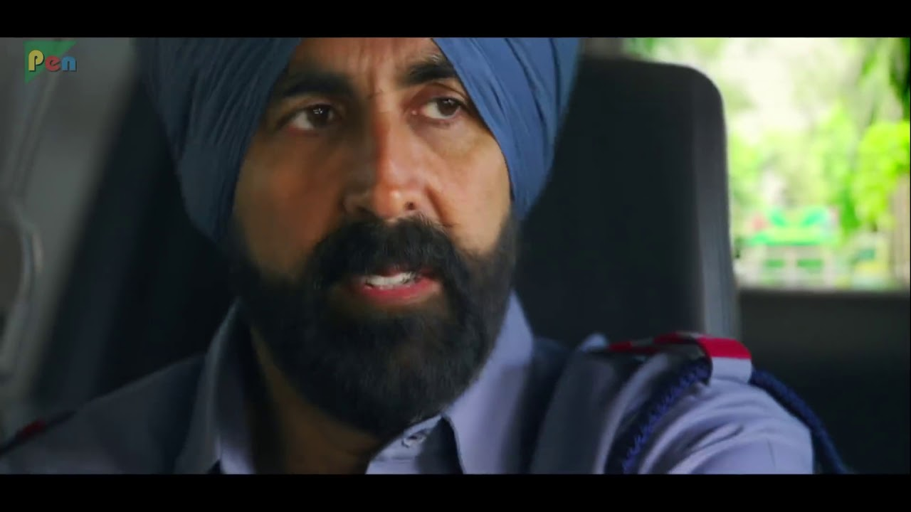 singh is bling movie fisher