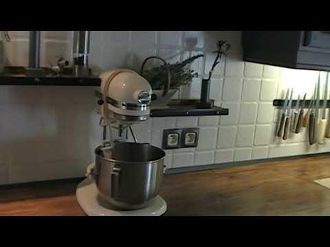 Comment relooker une cuisine en style industriel ?