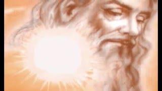 07 Tán tụng lòng thương xót của Thiên Chúa trong các Thánh Vịnh