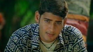 Murari Telugu Movie Part 08/15    Mahesh Babu, Sonali Bendre    Shalimarcinema