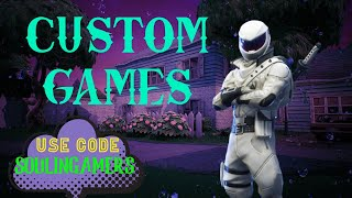 PC&PS4 CUSTOM SCRIMS//FORTNITE INDIA LIVE//GIVEAWAY AT 800 SUBS|| TRINITY CLAN|| GAMING GAUTAM||