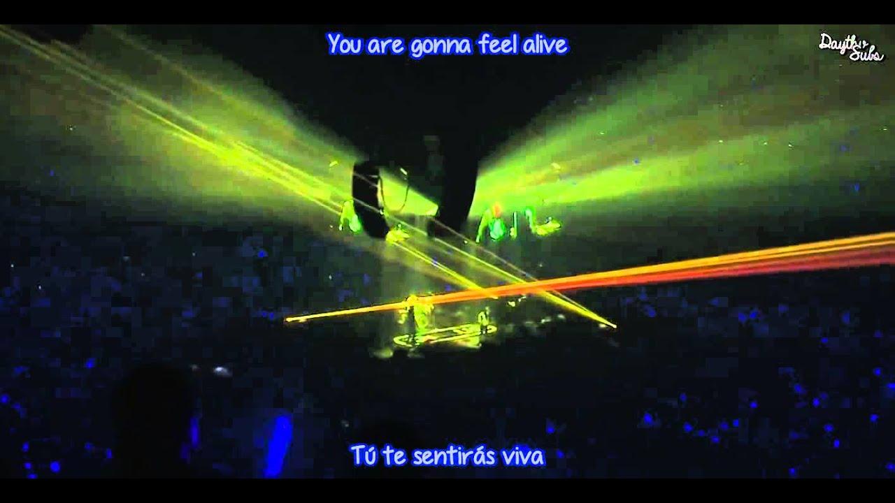 Download Mr. Tambourine Man (Live At The Newport Folk ...