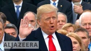 2018-02-20-10-56.-Can-Trump-really-drain-the-swamp-in-Washington-DC-