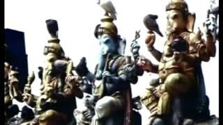 Play Beware of the Boys (Mundian to Bach Ke) (Triple X remix)
