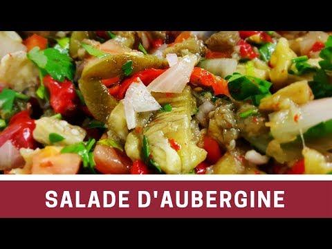 [recette]-salade-d'aubergine,-nos-repas