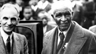 George Washington Carver Bio Part 3