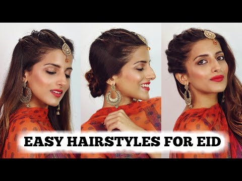 Videos Indian Hairstyles Salons Beauty Bloggers Spas And