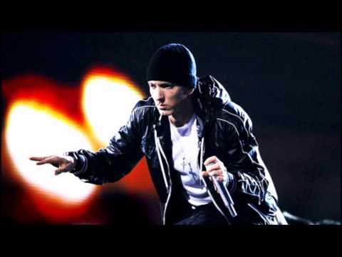 Eminem - 25 To Life [Instrumental].wmv