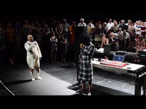 skelly et maitre chong opera de bremen  1