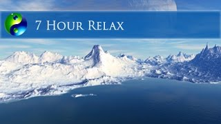 Ambient Music: Relaxing Music; New Age Music; Instrumental Music; Relaxation Music playlist  🌅557