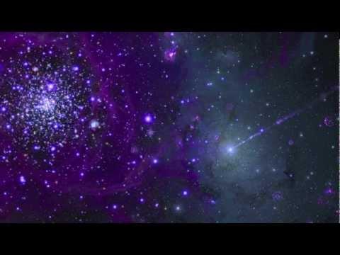 """Hey Ram Hey Ram"" - Lord Rama Prayer - sung by Jagjit Singh"