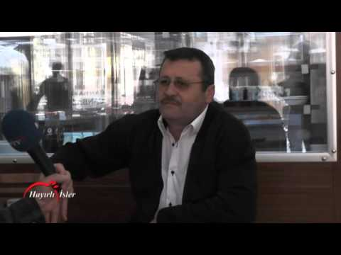 CANBAZ ÇORBA VE KÖFTE SALONU BİGA ÇANAKKALE / HAYIRLI İŞLER