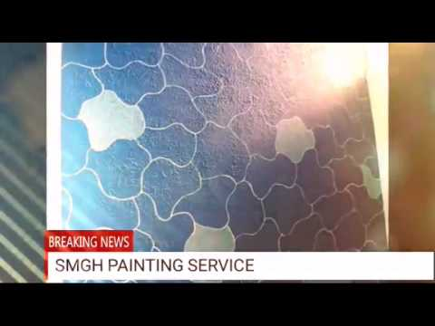 House/Home Painting Service in Bangalore