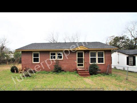 665-crawford-st-orangeburg-sc-29115-for-rent-turner-properties