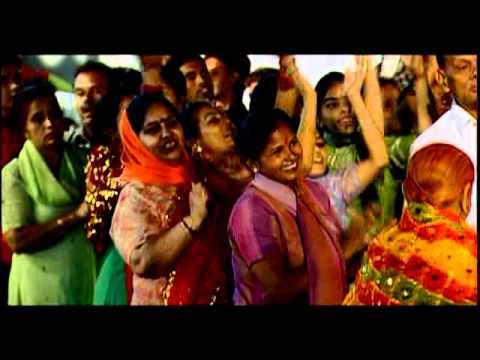Chal Bhagta [Full Song] Jai Jai Kaar