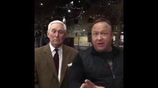 bombshell roger stone insider leaks koch bros rubio plan to stop trump