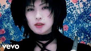 Artist:椎名林檎/Sheena Ringo Title:りんごのうた/Ringo no Uta(A Song...