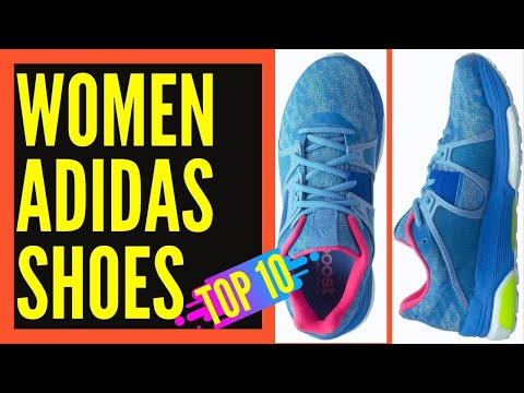 best-adidas-running-shoes-(for-women)-||-best-adidas-running-shoes-review