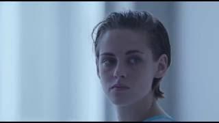 Равные (2015) - Трейлер на русском HD