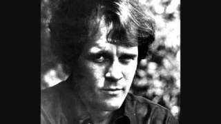Tim Hardin - If I Were a Carpenter