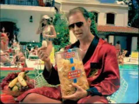 rocco siffredi chips