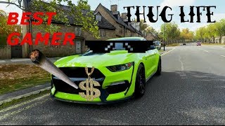 Gta 5 Thug Life Best Funny Moments Приколы Баги Фейлы МодыТрюки ГТА 5 Машины Best Gamer  8