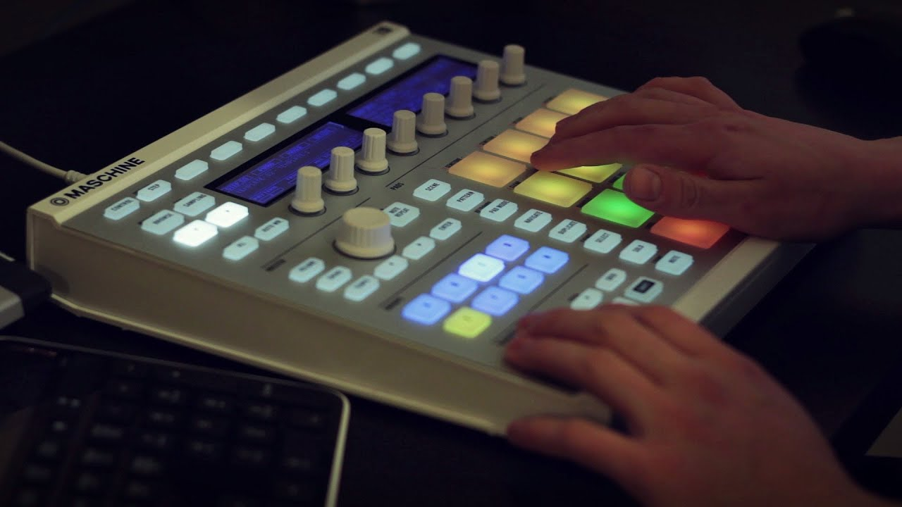 how to make a piano sound fl studio