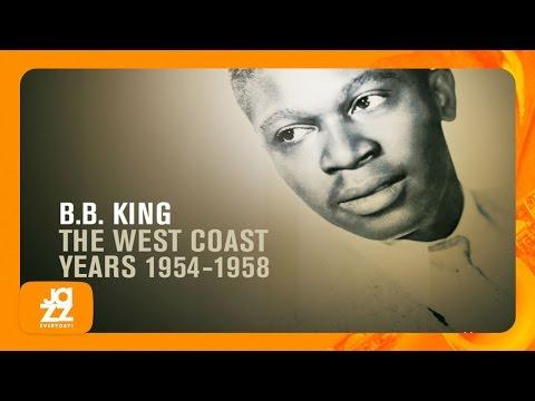 B.B. King - When My Heart Beats Like A Hammer
