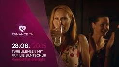 Turbulenzen mit Famile Bundschuh | Romance TV