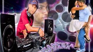 Download Noche de Amantes - Edwuin El Maestro - Champeta Con Sobre Bajo MP3 song and Music Video