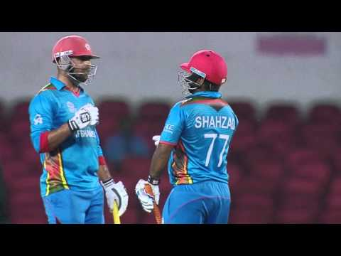 ICC World Twenty20 Daily - Episode 4