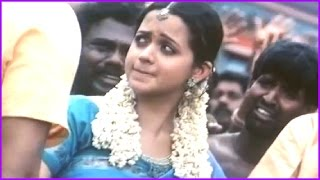 Deepavali Tamil Movie - Bhavana accepts Jayam Ravi