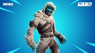 Comment obtenir Subzero Zenith dans Fortnite Save The World - GAMEPLAY