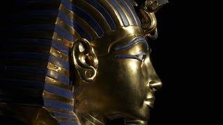 El Antiguo Egipto   El misterio de Tutankhamón Documental Misterios