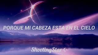Astronaut - Sir sly// Sub español