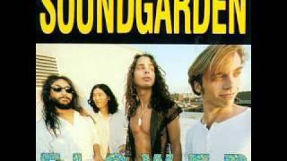 Soundgarden - Flower (BBC Session)