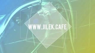 Jílek Café