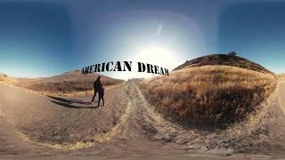 American Dream - 360 Degree VR Short Film