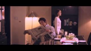 (C) 2015「罪の余白」フィルムパートナーズ 配給:ファントム・フィルム...