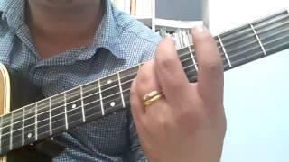 Cool Chord Progressive - Dù có cách xa - Guitar Cover - 4dummies.info