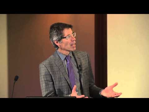 Forest and Environmental Sciences and Sustainability: A Quest for the 21st Century - Thomas DeLuca